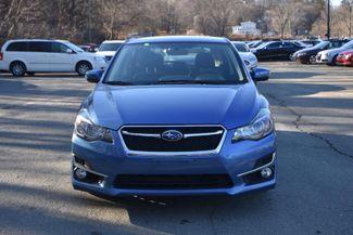 2015 Subaru Impreza 2.0i Limited Naugatuck, Connecticut 7