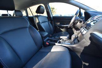 2015 Subaru Impreza 2.0i Limited Naugatuck, Connecticut 8