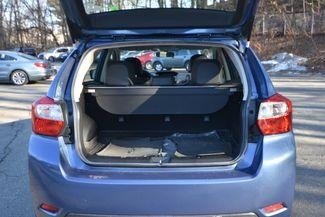 2015 Subaru Impreza 2.0i Limited Naugatuck, Connecticut 9