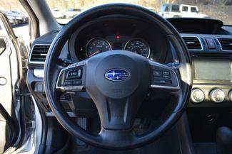 2015 Subaru Impreza 2.0i Naugatuck, Connecticut 11