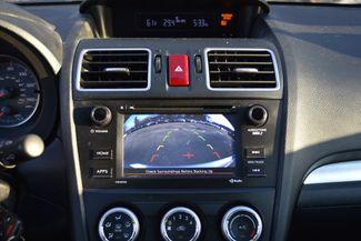 2015 Subaru Impreza 2.0i Naugatuck, Connecticut 12