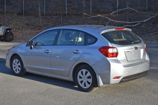 2015 Subaru Impreza 2.0i Naugatuck, Connecticut 2