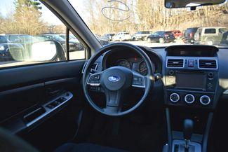 2015 Subaru Impreza 2.0i Naugatuck, Connecticut 8