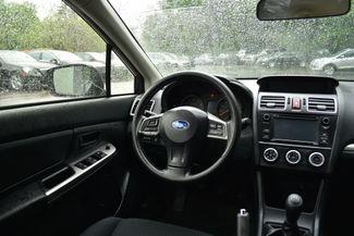 2015 Subaru Impreza Naugatuck, Connecticut 10