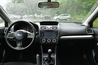 2015 Subaru Impreza Naugatuck, Connecticut 11