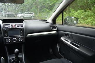 2015 Subaru Impreza Naugatuck, Connecticut 12