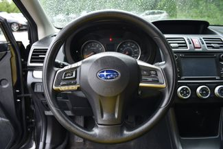 2015 Subaru Impreza Naugatuck, Connecticut 13