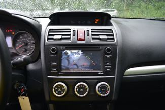 2015 Subaru Impreza Naugatuck, Connecticut 14