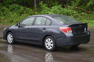 2015 Subaru Impreza Naugatuck, Connecticut 2