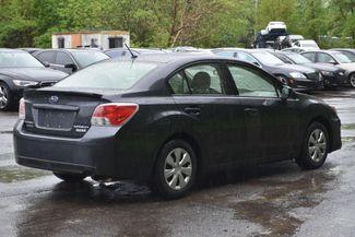 2015 Subaru Impreza Naugatuck, Connecticut 4