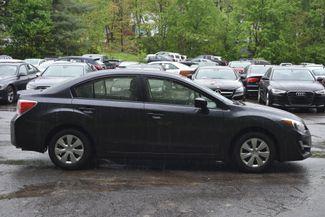 2015 Subaru Impreza Naugatuck, Connecticut 5