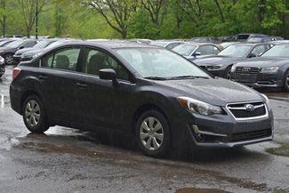 2015 Subaru Impreza Naugatuck, Connecticut 6