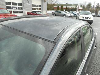 2015 Subaru Impreza Premium New Windsor, New York 12