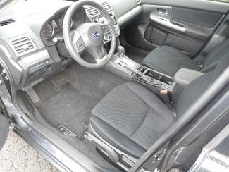 2015 Subaru Impreza Premium New Windsor, New York 13