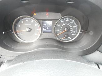 2015 Subaru Impreza Premium New Windsor, New York 15