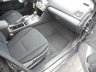 2015 Subaru Impreza Premium New Windsor, New York 21