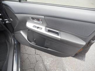 2015 Subaru Impreza Premium New Windsor, New York 22
