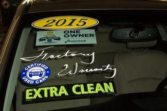 2015 Subaru Legacy 2.5i Premium Bentleyville, Pennsylvania 4