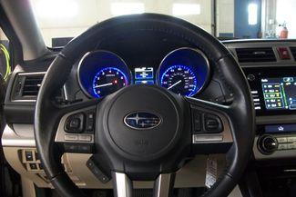 2015 Subaru Legacy 2.5i Premium Bentleyville, Pennsylvania 6