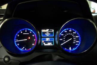 2015 Subaru Legacy 2.5i Premium Bentleyville, Pennsylvania 12