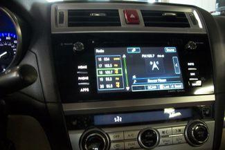 2015 Subaru Legacy 2.5i Premium Bentleyville, Pennsylvania 7