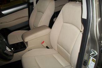 2015 Subaru Legacy 2.5i Premium Bentleyville, Pennsylvania 9
