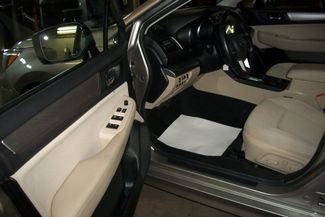 2015 Subaru Legacy 2.5i Premium Bentleyville, Pennsylvania 11