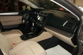 2015 Subaru Legacy 2.5i Premium Bentleyville, Pennsylvania 13