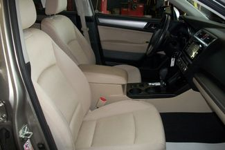 2015 Subaru Legacy 2.5i Premium Bentleyville, Pennsylvania 31