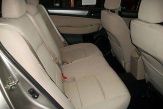 2015 Subaru Legacy 2.5i Premium Bentleyville, Pennsylvania 15
