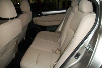 2015 Subaru Legacy 2.5i Premium Bentleyville, Pennsylvania 36