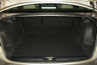 2015 Subaru Legacy 2.5i Premium Bentleyville, Pennsylvania 34