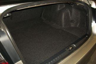 2015 Subaru Legacy 2.5i Premium Bentleyville, Pennsylvania 21