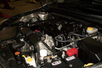 2015 Subaru Legacy 2.5i Premium Bentleyville, Pennsylvania 18