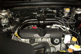 2015 Subaru Legacy 2.5i Premium Bentleyville, Pennsylvania 46