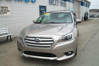 2015 Subaru Legacy 2.5i Premium Bentleyville, Pennsylvania 47