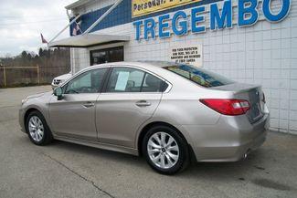 2015 Subaru Legacy 2.5i Premium Bentleyville, Pennsylvania 32
