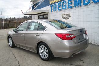 2015 Subaru Legacy 2.5i Premium Bentleyville, Pennsylvania 27