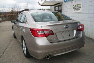 2015 Subaru Legacy 2.5i Premium Bentleyville, Pennsylvania 48