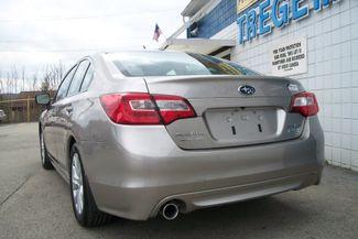 2015 Subaru Legacy 2.5i Premium Bentleyville, Pennsylvania 49