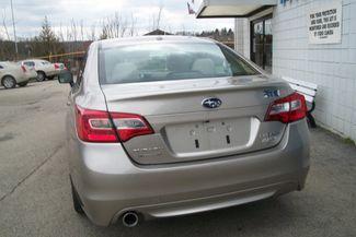 2015 Subaru Legacy 2.5i Premium Bentleyville, Pennsylvania 50