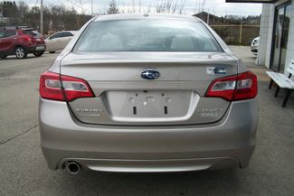 2015 Subaru Legacy 2.5i Premium Bentleyville, Pennsylvania 51