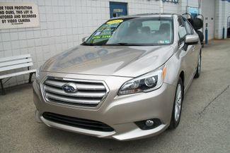 2015 Subaru Legacy 2.5i Premium Bentleyville, Pennsylvania 45