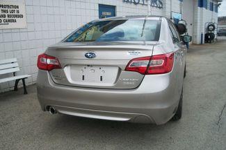 2015 Subaru Legacy 2.5i Premium Bentleyville, Pennsylvania 33