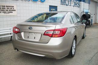2015 Subaru Legacy 2.5i Premium Bentleyville, Pennsylvania 20