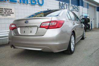 2015 Subaru Legacy 2.5i Premium Bentleyville, Pennsylvania 39