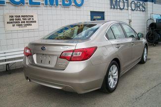 2015 Subaru Legacy 2.5i Premium Bentleyville, Pennsylvania 37