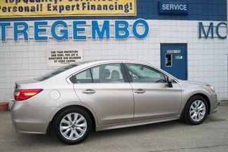 2015 Subaru Legacy 2.5i Premium Bentleyville, Pennsylvania 41