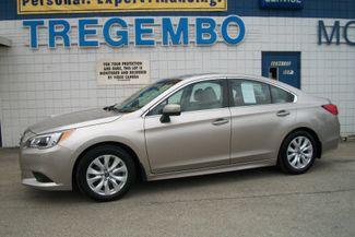 2015 Subaru Legacy 2.5i Premium Bentleyville, Pennsylvania 30