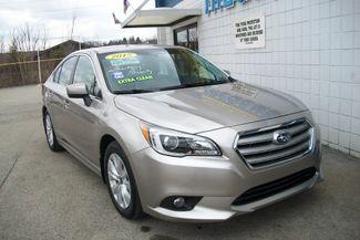 2015 Subaru Legacy 2.5i Premium Bentleyville, Pennsylvania 54